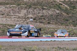 Josito Di Palma, Laboritto Jrs Torino, Facundo Ardusso, Renault Sport Torino, Mauricio Lambiris, Martinez Competicion Ford