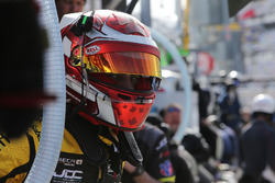 #85 JDC/Miller Motorsports ORECA LMP2: Devlin DeFrancesco