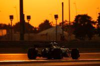 Motorsport.com's Prime content