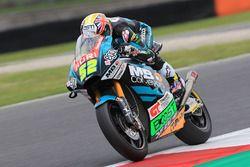 Danny Kent, Speed Up Racing Moto2