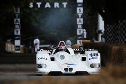 1999 BMW LMR