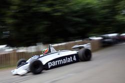 J. Folch, Brabham