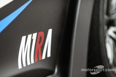Présentation M1RA