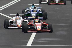 FIA-F4 Rd.1 Start