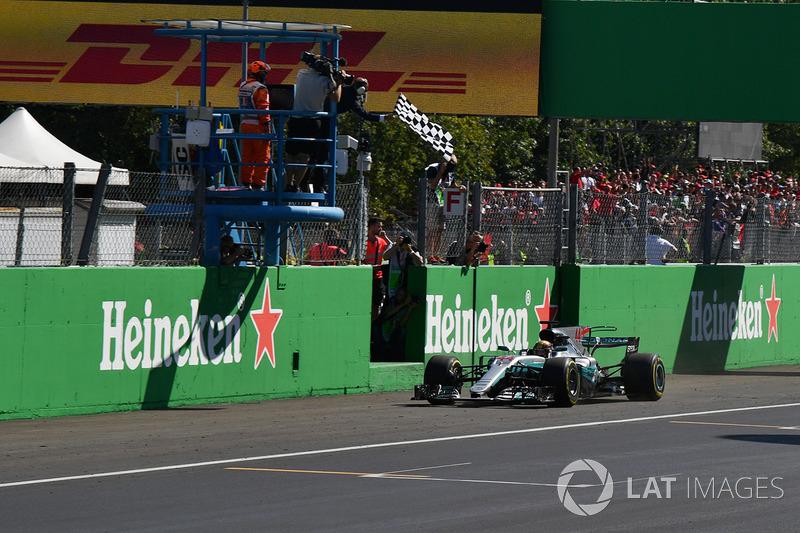 #6. GP Italia