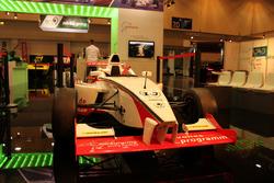 Nürburgring Formel