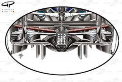 Red Bull RB5 2009