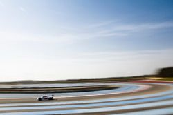 #74 ISR, Audi R8 LMS: Kevin Ceccon, George Richardson, Devon Modell, Gary Hirsch, Laurent Brunisholz