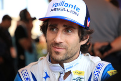 Nicolas Prost, Vaillante Rebellion Racing