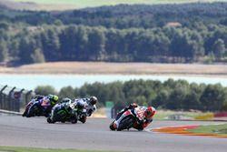 Lucas Vitali, Nuova M2 Racing