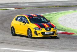Seat Leon Cupra MK2