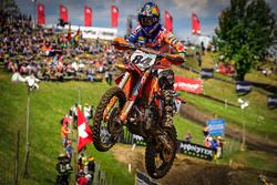Jeffrey Herlings, KTM 450 SX-F