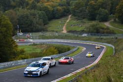 Peter Utsch, Dietmar Hanitzsch, Karl Raab, Renault Clio 4