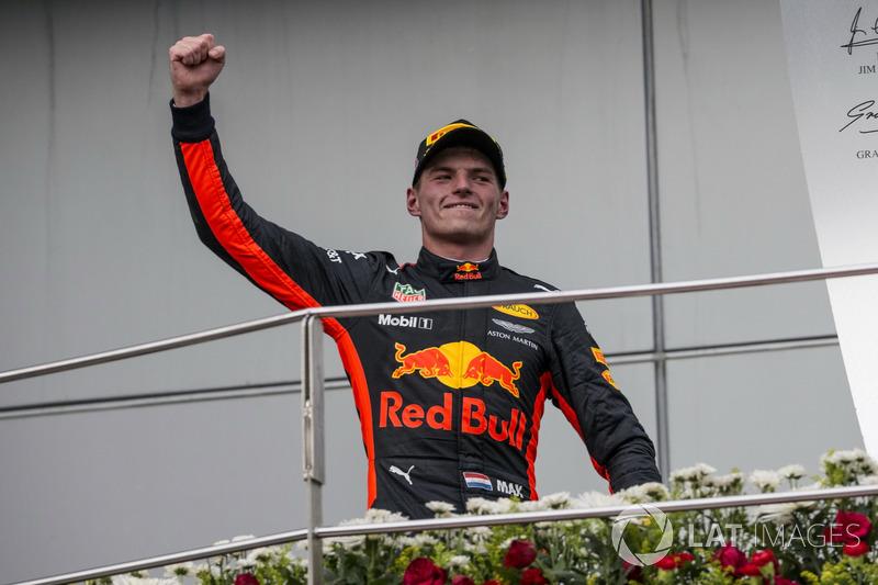 GP da Malásia de 2017
