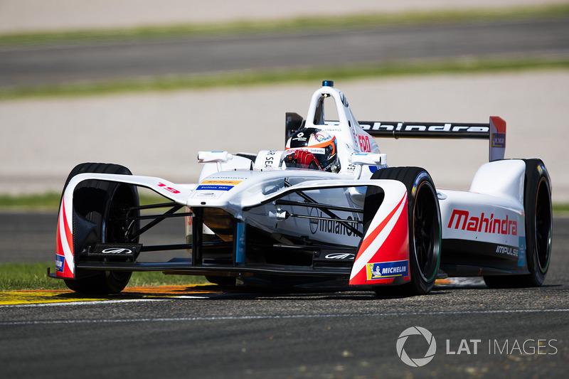 "№19. <img src=""https://cdn-7.motorsport.com/static/img/cfp/0/0/0/200/207/s3/sweden-2.jpg"" alt="""" width=""20"" height=""12"" />Феликс Розенквист, Mahindra Racing"