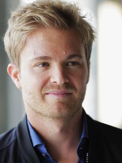 Wolff wouldn't be surprised by Nico Rosberg F1 return with ...