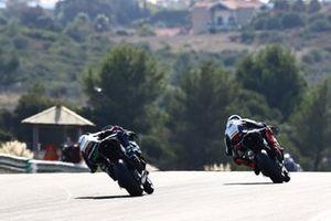 Eugene Laverty, BMW Motorrad WorldSBK Team, Tom Sykes, BMW Motorrad WorldSBK Team