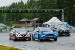 Jani Paasonen, Ferratum Team, René Münnich, ALL-INKL.COM Münnich Motorsport