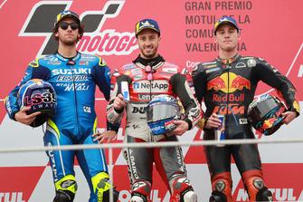 MotoGP 2018 Podium-race-winner-andrea-dov-1