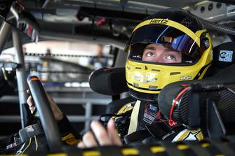 William Byron, Hendrick Motorsports, Chevrolet Camaro Hertz
