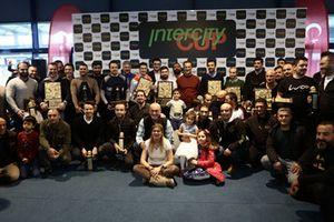 Intercity Cup
