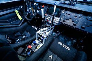سيارة سانغ يونغ ريكستون