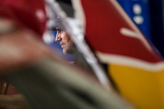 Стефан Петерансель, X-raid MINI JCW Rally Team