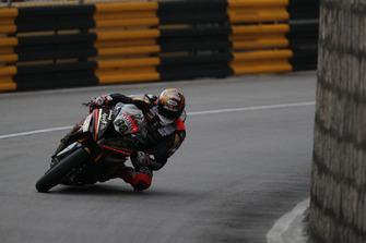 Peter Hickman, Aspire-Ho by Bathams Racing, BMW