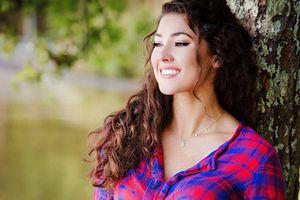 Kelsey Quayle
