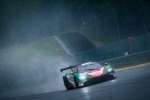 #38 JOTA McLaren 720 S GT3