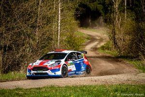 Rallye Sumava Klatovy