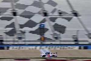 Tate Fogleman, Young's Motorsports, Chevrolet Silverado Sim Seats