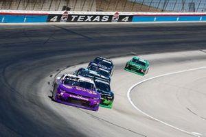 Spencer Boyd, DGM Racing, Chevrolet Camaro MiniDoge
