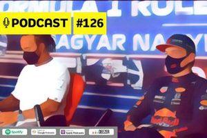 podcast 126 site0000