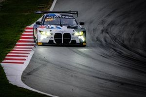 #82 BMW Motorsport BMW M4 GT3: Philipp Eng, Augusto Farfus, Jesse Krohn