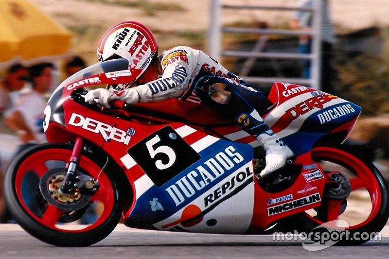 "<img class=""ms-flag-img ms-flag-img_s1"" title=""Spain"" src=""https://cdn-9.motorsport.com/static/img/cf/es-3.svg"" alt=""Spain"" width=""32"" /> Jorge Martínez"