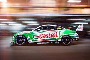 Rick Kelly, #15 Kelly Racing Ford Mustang