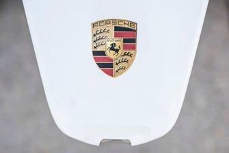 Porsche neus