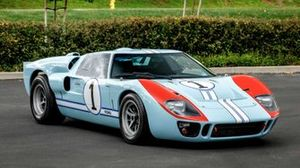 own-ken-miles-hero-gt40-mkii-from-ford-v-ferrari