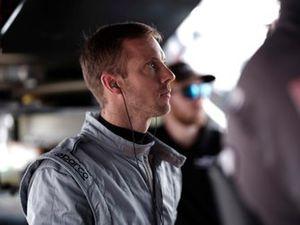 #5 Mustang Sampling Racing / JDC-Miller MotorSports Cadillac DPi, DPi: Sebastien Bourdais