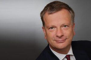 Peter Thul, WRC Senior Director Sport