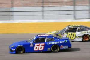 Timmy Hill, Motorsports Business Management, Toyota Supra Share Life Vacations