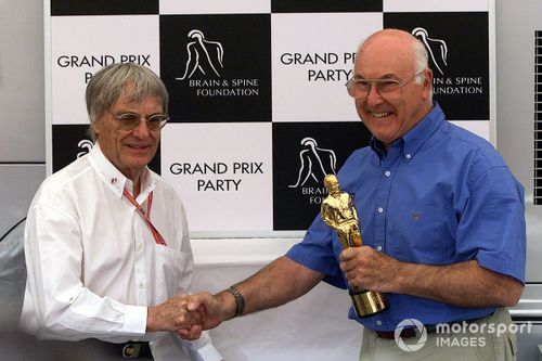İspanya GP