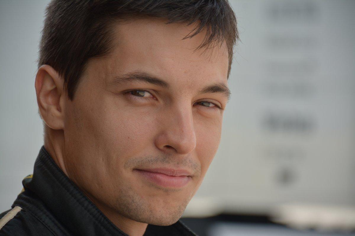 Magyar János