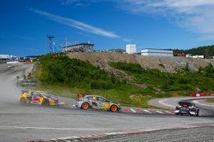 Anton Marklund, GC Competition