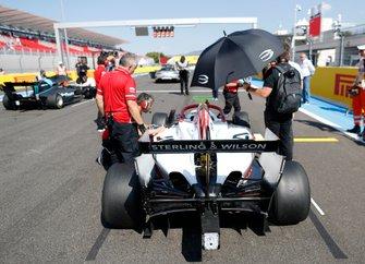 Jehan Daruvala (IND PREMA Racing
