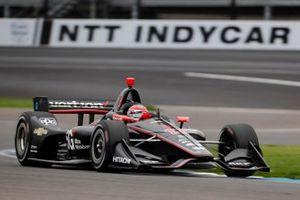 nWill Power, Team Penske Chevrolet