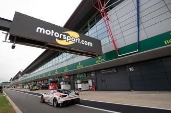 Motorsport.com promotie