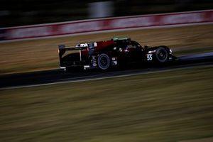 #55 Mazda Team Joest Mazda DPi: Jonathan Bomarito, Harry Tincknell, Olivier Pla