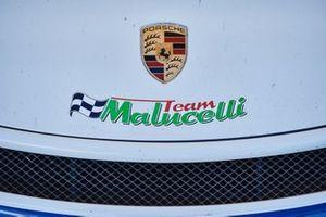 Team Malucelli